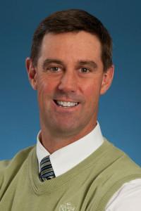 Dr.-Andrew-Evans