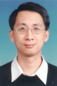 chin-chen-pan